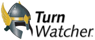 Turn Watcher Logo thumbnail