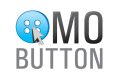 The MO Button logo: an m2osw MO Button!