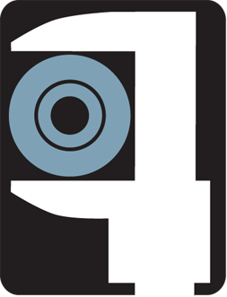PNG logo of the Made to Order Software Corporation Caliper