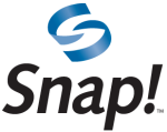 Snap! The best hosting service available.